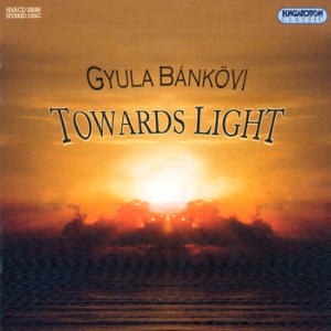 Gyula Bánkövi
