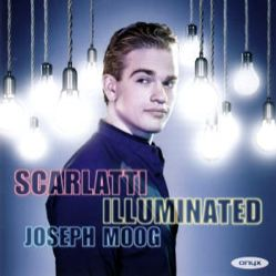 Scarlatti Illuminated