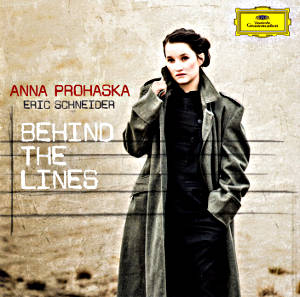 Anna Prohaska