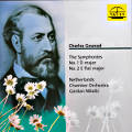 Charles Gounod<br />The Symphonies