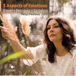 3 Aspects of Emotions