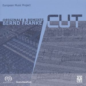 Cut<br />Originale & Remixes