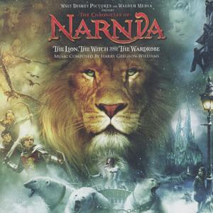 The Chronicles of Narnia / EMI