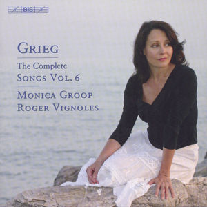 Grieg
