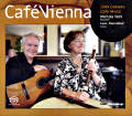Café Vienna<br />19th Century Café Music