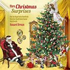 "CD ""More Christmas Surprises"", Foto: Sony / BR"