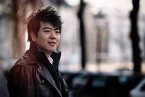 Lang Lang, Foto: Harald Hofmann, Sony Classical